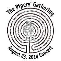 Piper's Gathering 2014sq