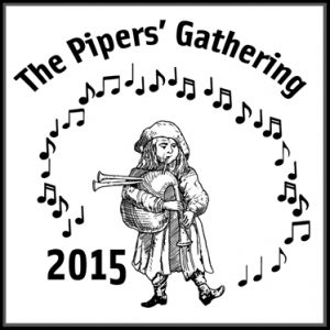 137831 - Karen Irvine - Piper's Gathering Tees '15_FINAL